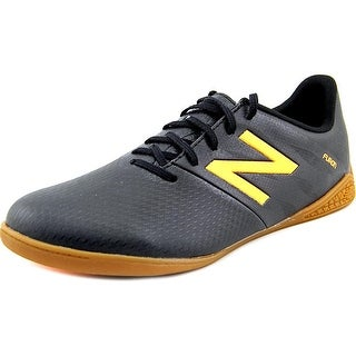 New Balance JSFUD Youth Round Toe Synthetic Sneakers