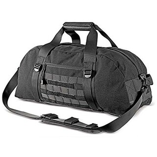 Kilimanjaro Parata Travel Duffel Bag - 910120