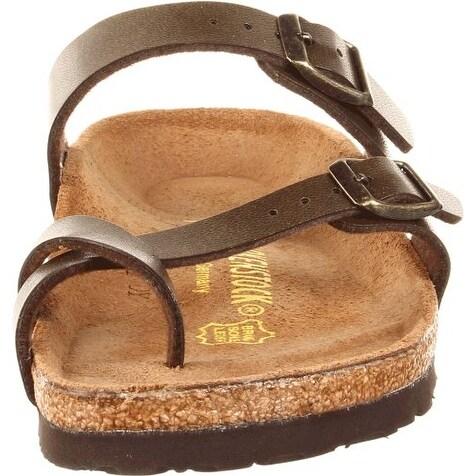 f21219911e499 Shop Birkenstock Mayari Sandal
