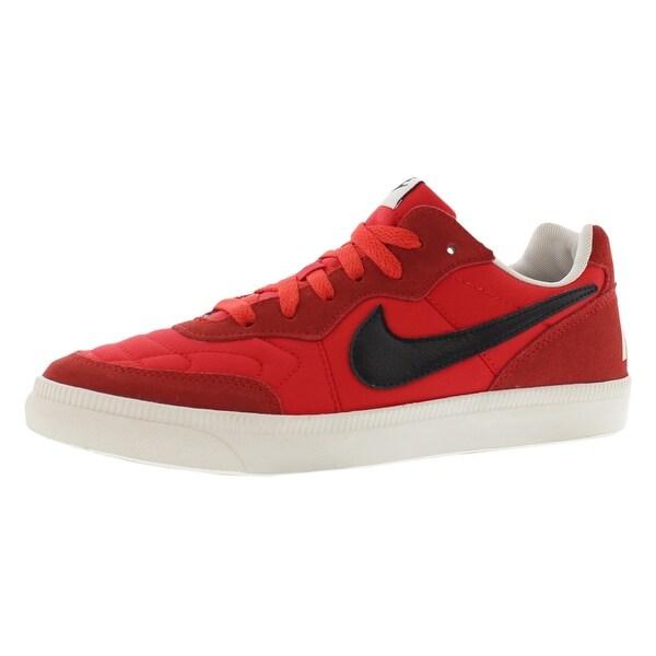 Nike Tiempo Trainer Men's Shoes - 8 d(m) us