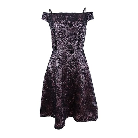 e735ae10 Tahari Dresses | Find Great Women's Clothing Deals Shopping at Overstock