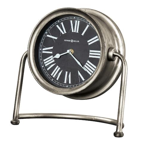 Howard Miller Senna Mantel Clock
