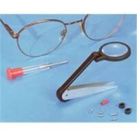 Eyeglass Repair Kit - Set of 2