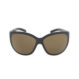 Porsche Design Design P8524 A Oval Sunglasses