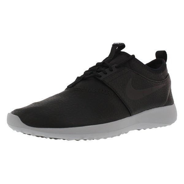 Nike Juvenate Prm Women's Shoes