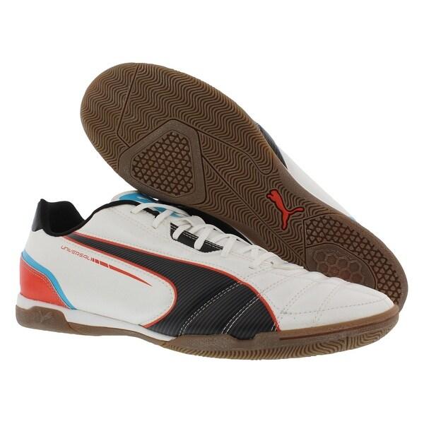 Puma Universal It Men's Shoes Size - 9.5 d(m) us