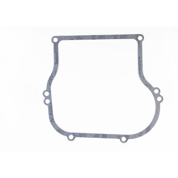Briggs & Stratton OEM 692213 replacement gasket-crkcse/015