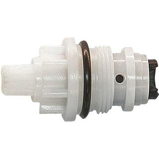 Danco Perfect Match Nibco Stem 17323B Unit: EACH|https://ak1.ostkcdn.com/images/products/is/images/direct/05bdf534fec1ca18c8e4c8e46d34e071cddc9a02/Nibco-Stem-17323B-Danco-Perfect-Match.jpg?impolicy=medium