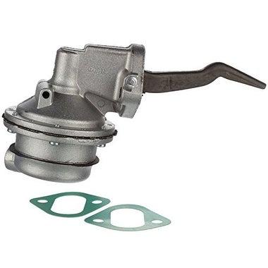 Carter M6905 Mechanical Fuel Pump