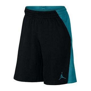 Nike Mens Basketball Flght Short - L