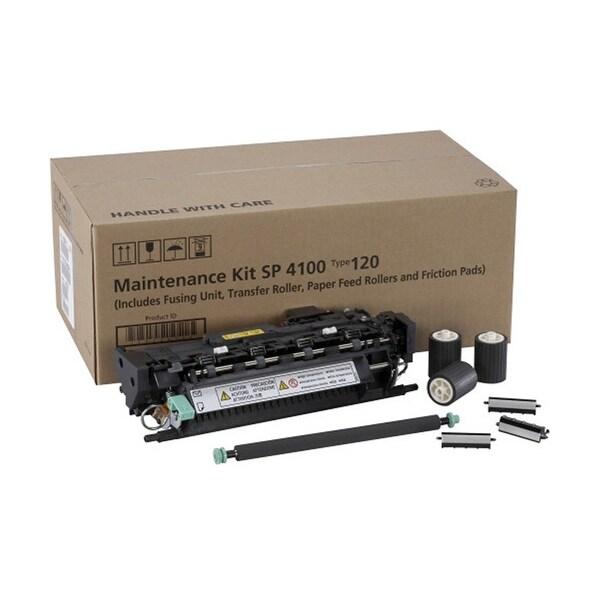Ricoh Supplies - 406642