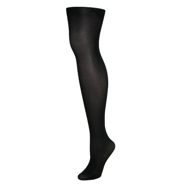 Gold Toe Women's Perfect Fit Tights