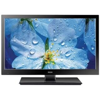 RCA DETG160R 15.6-Inch 720p 60Hz LED TV - blk