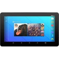 "Ematic Egq235skbl 10"" Android 7.1 Tablet Bnd Blk"
