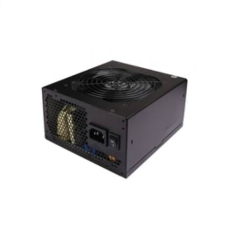 Antec Power Supply EA550G Pro 550W ATX 12 V 120mm SATA PCI Express 80 PIUS GOLD Retail