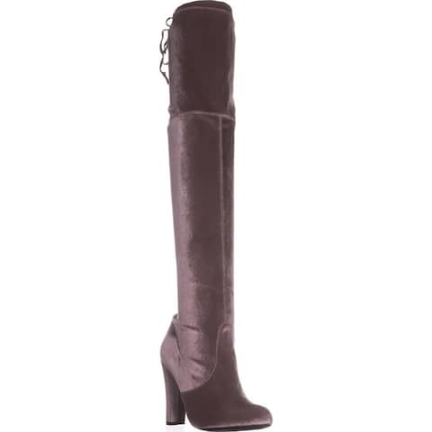 58bea99f43b Buy Steve Madden Women s Boots Online at Overstock