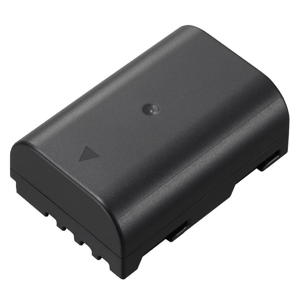 Polaroid High Capacity Panasonic BLF19 Rechargeable Lithium Replacement Battery