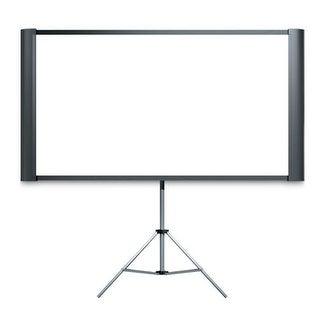 Epson Duet Projector Screen Projector Screen Duet Portable
