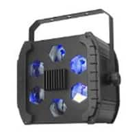 Eliminator Lighting ELIMCLOUD LED Cloud