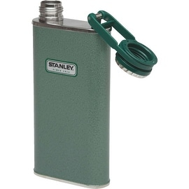 Stanley 8Oz Wide Mouth Flask