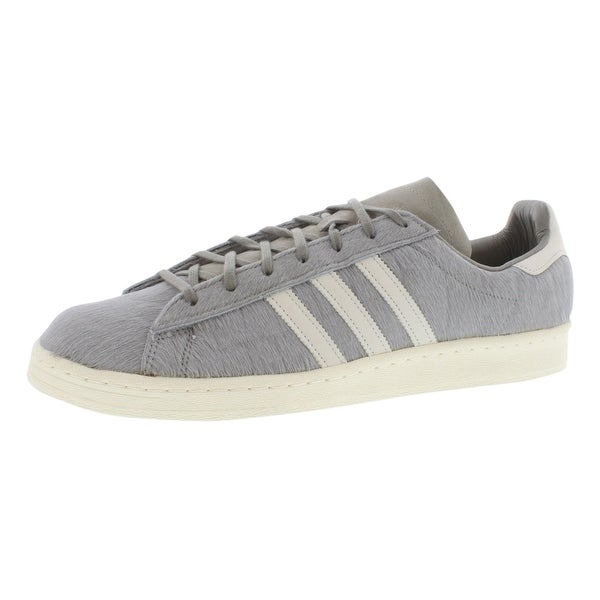 Adidas Campus 80S Men's Shoes