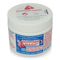 Egyptian Magic All Purpose Skin Cream 2 Oz
