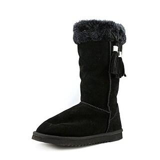 Ukala Jessica Women's Boots