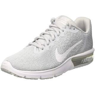 60f90e36d7dfc Multi Nike Women s Shoes