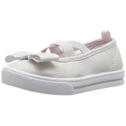 29843a415a12 Girls' Shoes | Find Great Shoes Deals Shopping at Overstock