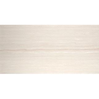 "Emser Tile P20PENN-2447  Peninsula - 23-5/8"" x 47-1/4"" Rectangle Floor and Wall Tile - Polished Stone Visual"