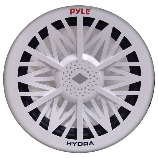 "Pyle Marine 8"" Woofer 400W Max"