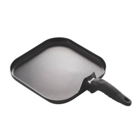 Mirro A7971384 Grip Griddle, 11""