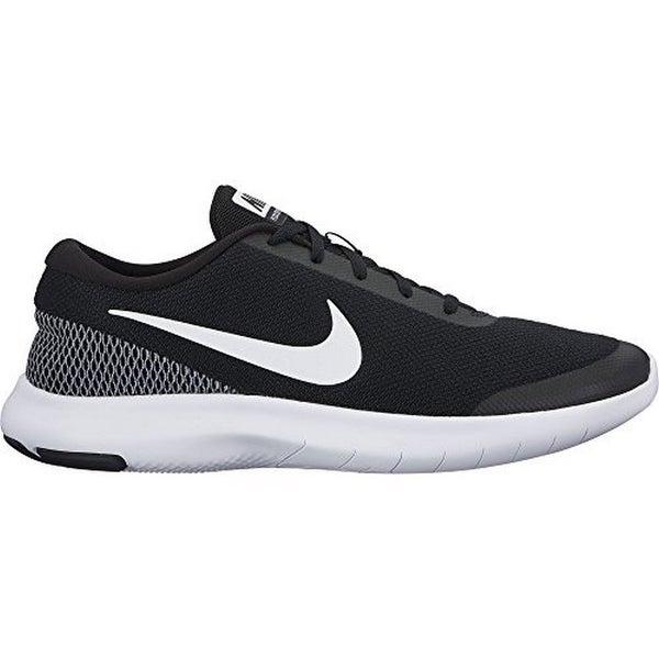 Nike Mens Flex Experience Rn 7