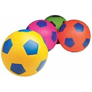 Poof Products Inc.-Slinky SLT750 Soccer Ball 7.5