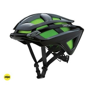 Smith Optics 2016 Overtake MIPS Cycling Helmet (More options available)