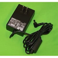 OEM Epson AC Adapter USA Only: Perfection V200, V350, V100