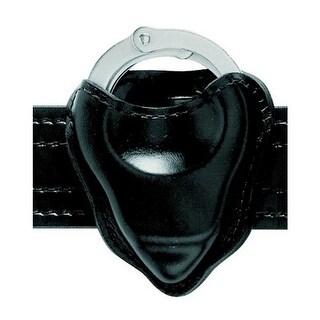Safariland 090-1-18 090-1 Open Top Handcuff Case