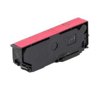 Monoprice MPI Remanufactured Cartridge for Epson T277XL320 Inkjet - Magenta (High Yield)