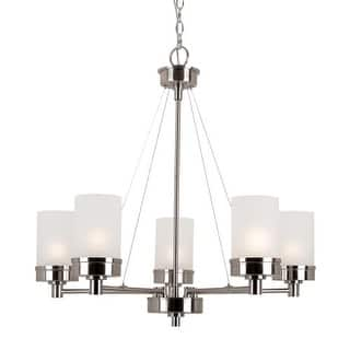 Trans Globe Lighting 70338 5 Light 1 Tier Suspension Chandelier|https://ak1.ostkcdn.com/images/products/is/images/direct/05f2464a9f8cea4c5014af492769749253c7c650/Trans-Globe-Lighting-70338-5-Light-1-Tier-Suspension-Chandelier.jpg?impolicy=medium