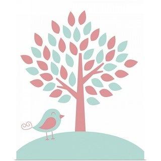 """Tree"" Poster Print"