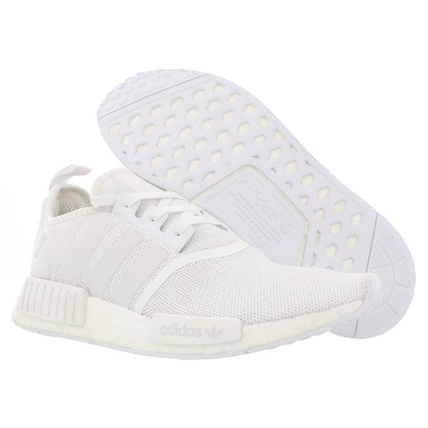 Shop Adidas Nmd R1