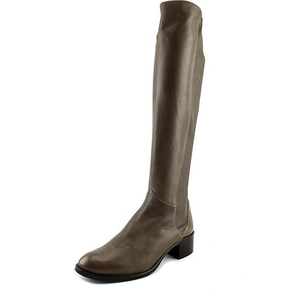 VC Signature Naya Women Taupe Boots