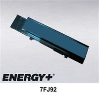 Compatible with  ENERGY  Replacement Battery Pack For Dell Vostro