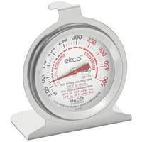 Ekco Oven Thermometer
