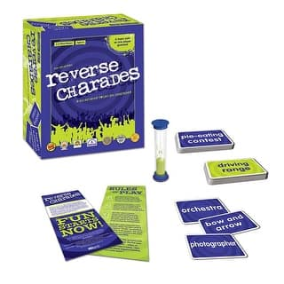 Reverse Charades Party Game|https://ak1.ostkcdn.com/images/products/is/images/direct/0602b0cb40642561692b63c1b2f42fa60ac6d54f/Reverse-Charades-Party-Game.jpg?impolicy=medium