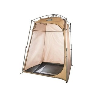 Kamp-Rite PS114 Privacy Shelter With Shower