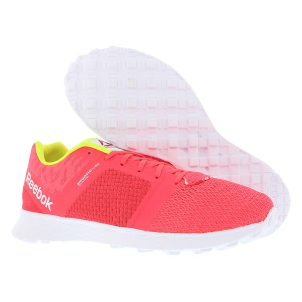 Reebok Sublite Speedpak Running Women's Shoes Size