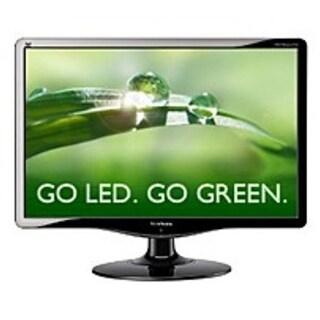 ViewSonic VA2232WM-LED 22-Inch Screen Widescreen LED-LCD Monitor (Refurbished)