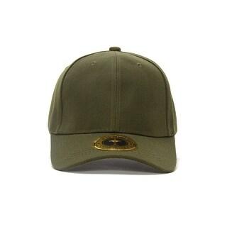 TopHeadwear Adjustable Baseball Cap