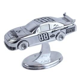 Dale Earnhardt Jr. #88 Collectible Desktop Car